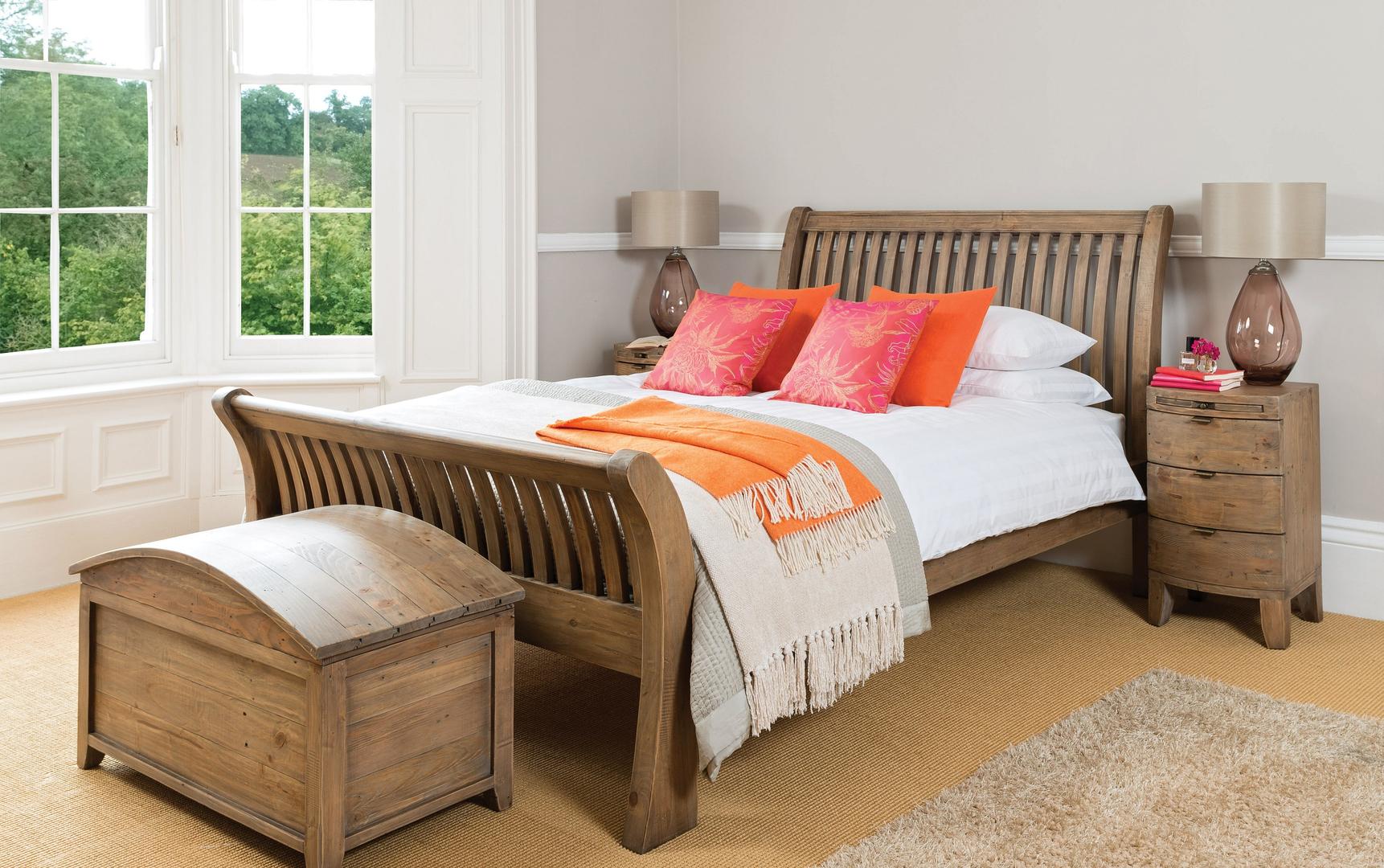 Hamilton Bedroom Furniture The Furniture Quarter Limited Bespoke Furniture Living Dining