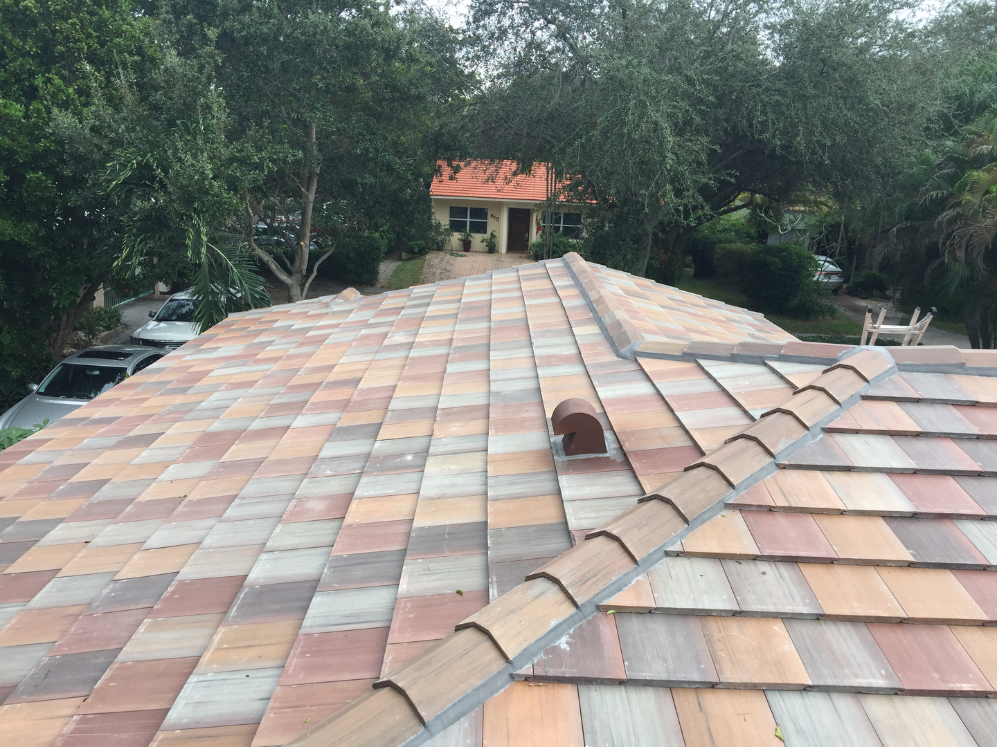 Eagle roof tiles best roof 2018 eagle roof tiles concrete double roman tuscan shingle ppazfo