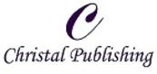 Christal Publishing logo.