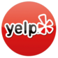 Canton MI Garage Door Repair yelp page