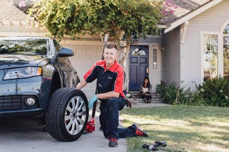 Nissan Mechanic near me Omaha Nissan Mobile Mechanic Services – Mobile Auto Truck Repair