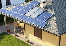 best solar companies in los angeles