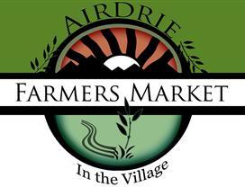 http://www.airdriefarmersmarket.com/about-us.html
