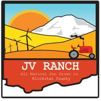 JV Ranch Cannabis Purveyor