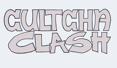 Cultch Clash Digital Zine
