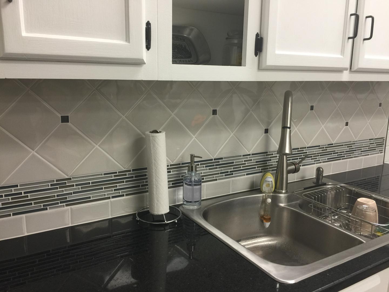 Nebulawsimgcomdfecbfbdcd - Bathroom remodel fayetteville nc