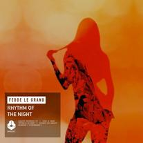 Corona Rhythm of the Night Remix Fedde Le Grand