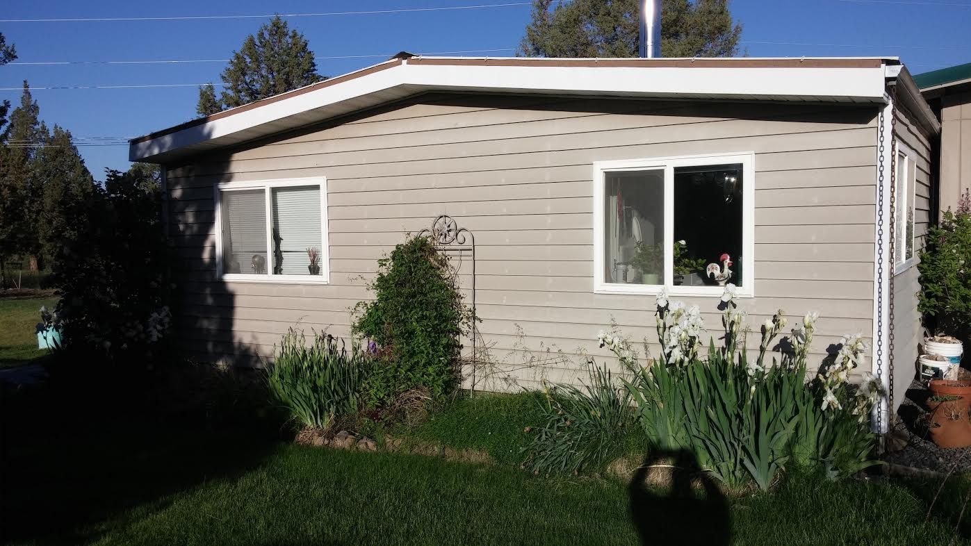Used Manufactured Homes Available on