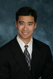 Dr Norris Hsu Westbrook Internal Medicine in Hoffman Estates IL 60169