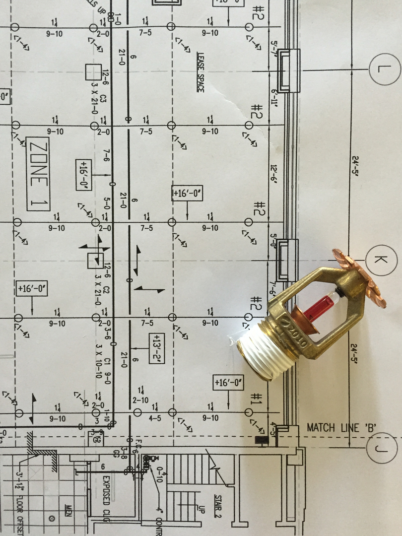 new installation of wet pipe dry pipe pre action systems fire pumps - Home Fire Sprinkler System Design