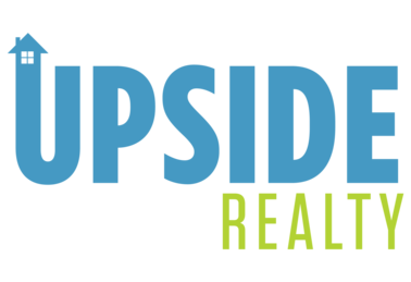 promo code 22f1d 8445e Upside Realty Gulf Breeze Florida - Home   Condo Sales, Real Estate Buyers    Sellers