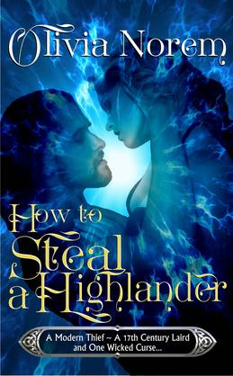 How To Steal A Highlander Amazon