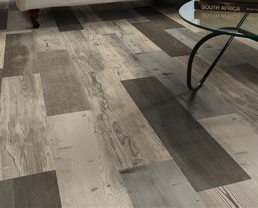 Glue Down Dry Back Vinyl Flooring