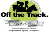 Off the Track SA Series