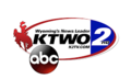 KTWO WEATHER