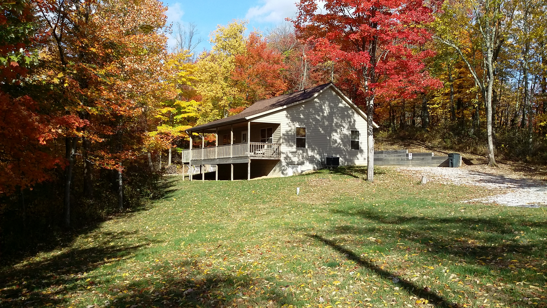 cabins cabin rentals west in the wv outback gorge adventures virginia pin at on