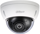 Hoffman Security Systems Ltd. CCTV.