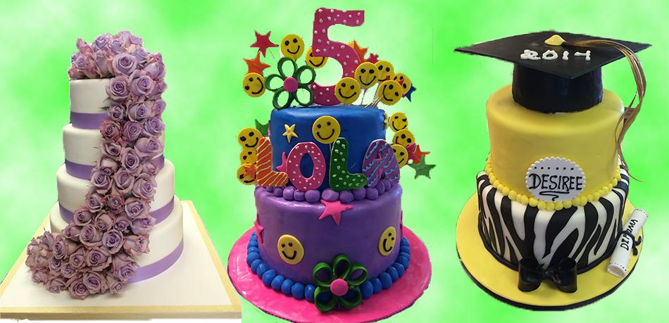 Cake World 1 Birthday Cakes Wedding Cakes Pictures Birthday Cake