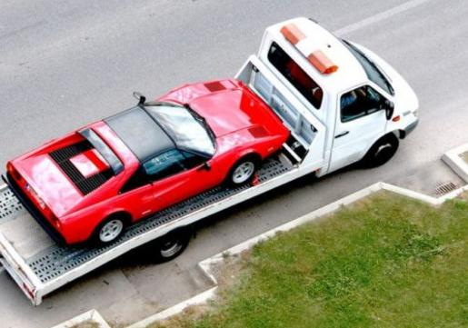 CHEAP TOWING SERVICES NEAR ME SERVICES OMAHA NE