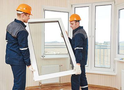 Best House Window Installation Window Repair Service and Cost in Las Vegas NV – Service Vegas
