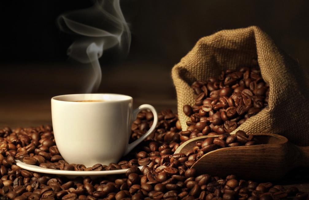 Картинки по запросу зерновой кофе