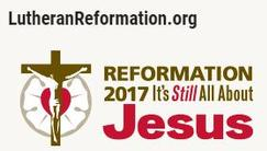 LutheranReformation.org