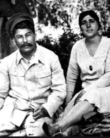 Image result for stalin reading the talmud tora