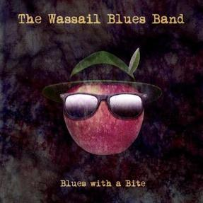 Wassail Blues band Link
