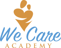 We Care Academy