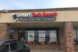 Mobile Phone Repair Palatine, IL