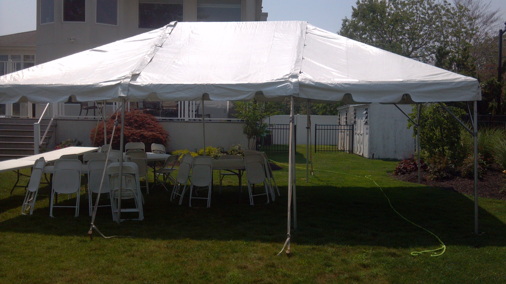 party tents tent rentals tents 10x10 tent rentals pop up tents