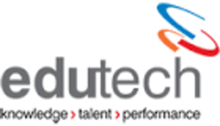 edutech logo