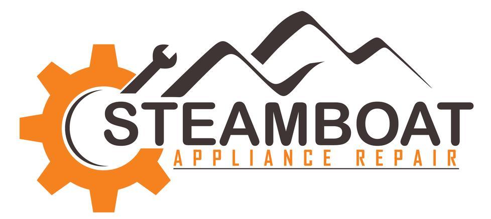 Appliance Repair In Steamboat Steamboat Appliance Repair