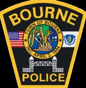 BournePolice com Homepage