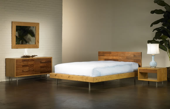 Wood Furniture Eco Friendly And Custom Furniture Imagine That – Non Toxic Bedroom Furniture