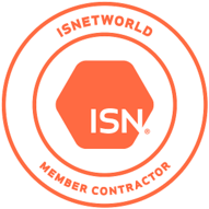 ISNetworld Website