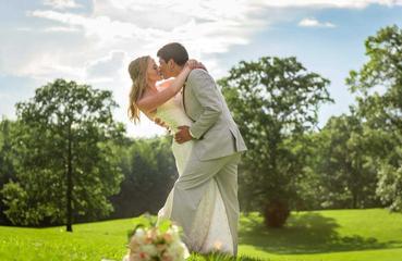 Reception, ceremony, rehearsal dinners, wedding event barn venue