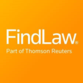 Travis A. Newton Personal Injury Attorney FindLaw Profile