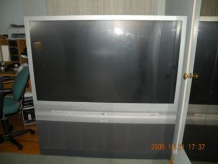 projection-tv-electronics-disposal-omaha-ne