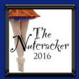 Link to buy Nutcracker performance tickets
