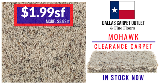 carpet deals in dallas Texas mohawk clearance carpet for sale in dew