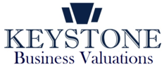 Keystone Business Valuations logo