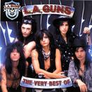 L.A. Guns Video Live Performance Music Rock & Roll Music, Rock Music, Top 40 Music Concert Laser Light Show Company Rentals, Stage Lighting, Concert Lasers Companies, Laser Rentals, Outdoor Lasers, Music Publishing - www.LaserLightShow.ORG