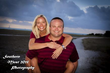 Couples & Anniversary Photos by Southernmost Photography