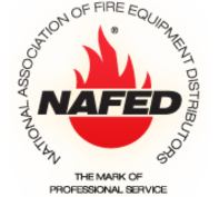 nafed website