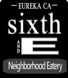 Restaurant Eureka Ca Food Humboldt food Burgers