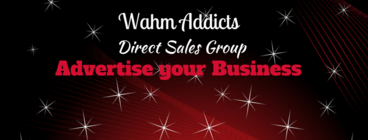 WAHM-ADDICTS-DIRECT-SALES-GROUP-FACEBOOK-THEWAHMADDICT.COM