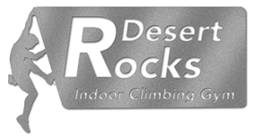 Desert Rocks Climbing Gym - Couch to Crag package