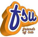 Friends of SU