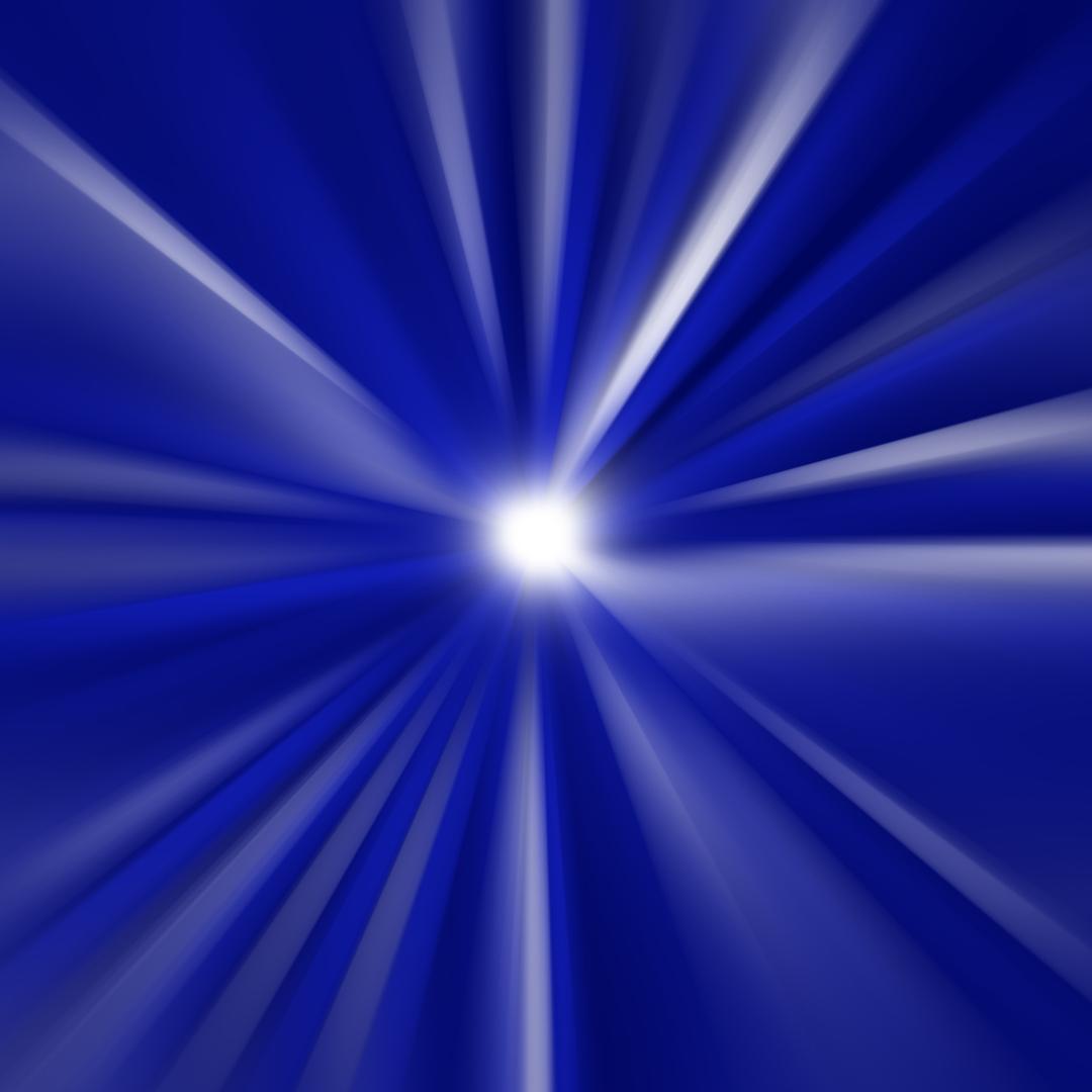 Laser background galleryhip com the hippest galleries - My Grief Angels